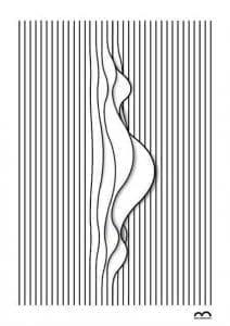 raskraski-illjuzii-raspechatat-besplatno-212x300 Оптические иллюзии