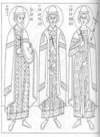 raskraski-na-pravoslavnuju-temu-1 Религия