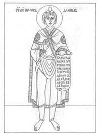раскраски на православную тему 1