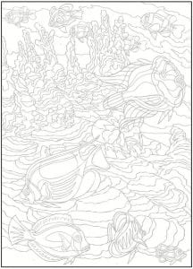 raskraski-nomeram-raspechatat-besplatno-a4-216x300 Раскраски по номерам взрослые