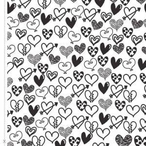 раскраски про любовь людей