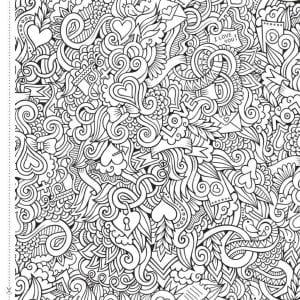 raskraski-pro-ljubov-raspechatat-300x300 Мужчины и женщины, любовь