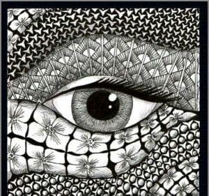 raskraski-tatuirovki-raspechatat-300x281 Татуировки