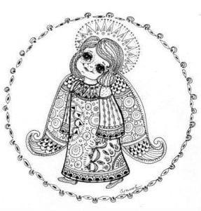 raskrasku-angela-skachat-287x300 Ангел-хранитель