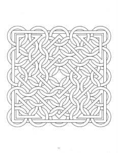 raspechatat-besplatno-raskraski-illjuzii-232x300 Оптические иллюзии