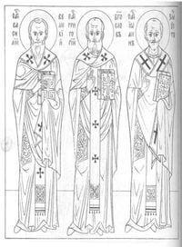 raspechatat-biblija-pravoslavie-raskraski-1 Религия