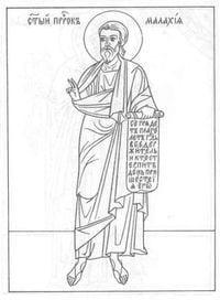 распечатать церковь и храм православие чудеса божии раскраски 1
