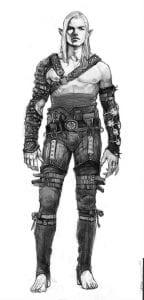 raspechatat-muzhchina-raskraska-144x300 Мужские образы