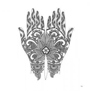 risunki-tatuirovki-raznye-297x300 Татуировки