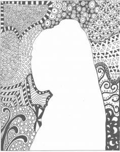 risunki-tatuirovku-kartinki-237x300 Татуировки