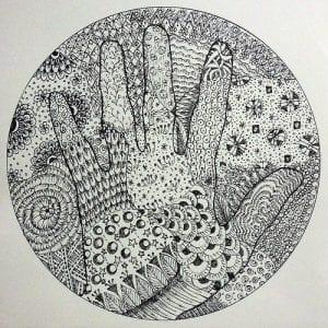 рисунки татуировок изображения