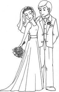 skachat-besplatno-svadba-raskraska-191x300 Свадьба