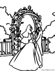 skachat-kartinki-raskraski-svadba-232x300 Свадьба