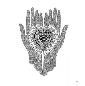 скачать красивые рисунки татуировки