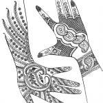 скачать лучшие рисунки татуировок
