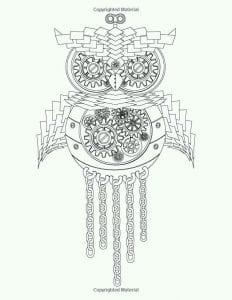 skachat-raskraski-stimpank-232x300 Стимпанк