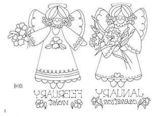 skachat-raskrasku-angela-300x231 Ангел-хранитель