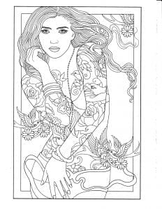 skachat-raspechatat-raskraski-tatuirovki-232x300 Татуировки