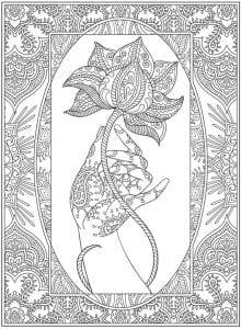 skachat-risunki-karandashom-tatuirovki-220x300 Татуировки