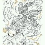 скачать рисунки татуировку картинки