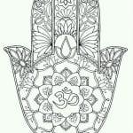 скачать рисунки татуировок изображения