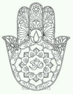 skachat-risunki-tatuirovok-232x300 Татуировки