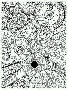 skachat-stimpank-risunki-226x300 Стимпанк