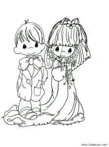 skachat-svadba-raspechatat-raskraska-223x300 Свадьба
