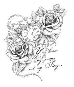 skachat-tatuirovka-uzor-risunok-254x300 Татуировки
