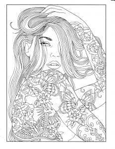 skachat-tatuirovku-kartinki-risunki-232x300 Татуировки