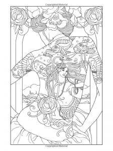 татуировки (6)