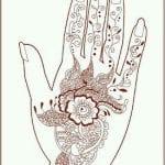 татуировки красивые рисунки