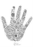 tatuirovki-raznye-risunki Татуировки