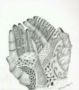 tatuirovki-risunki-karandashom-263x300 Татуировки
