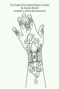 татуировку картинки рисунки