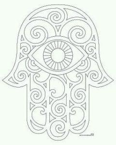 татуировок рисунки
