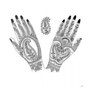 tatuirovok-skachat-risunki-297x300 Татуировки