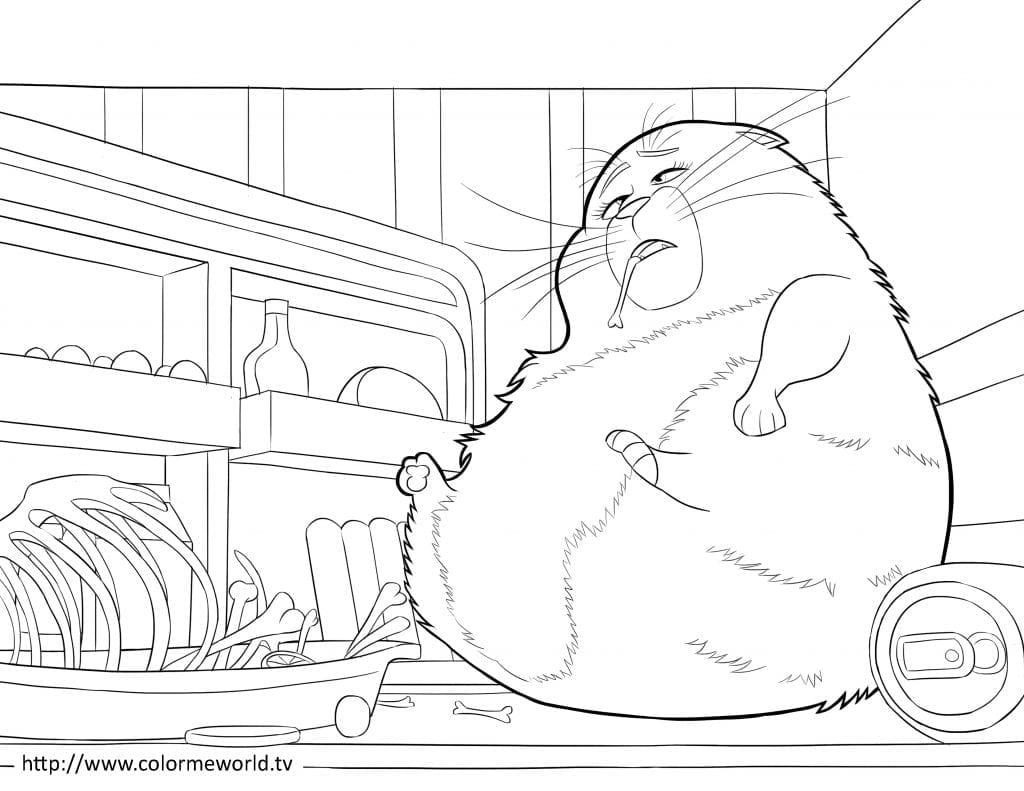 -жизнь-домашних-животных-раскраска-22-1024x791 Тайная жизнь домашних животных раскраска (22)
