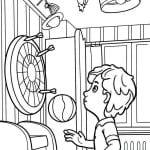 раскраски фиксики для детей (13)