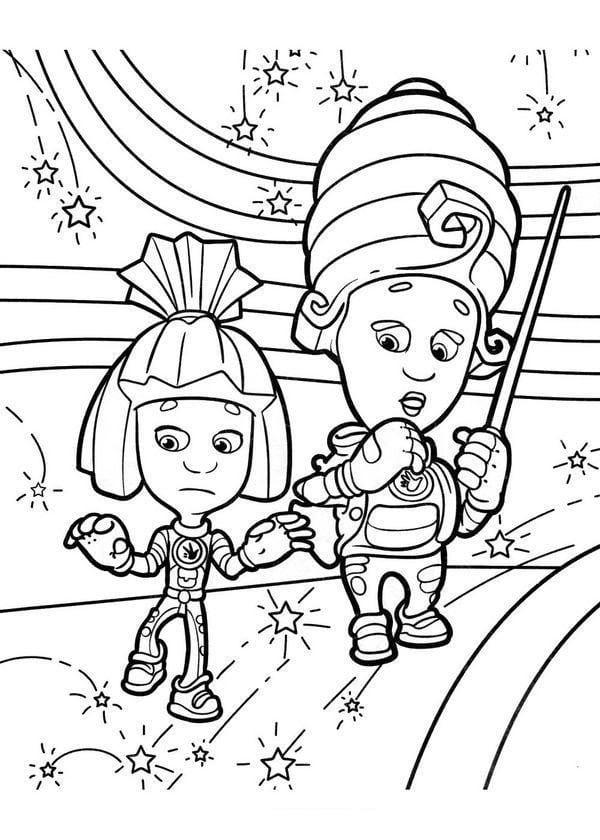 -фиксики-для-детей-8 раскраски фиксики для детей (8)