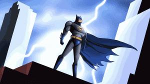 Бэтмен раскраски