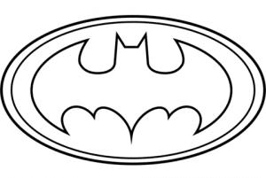 -бэтмен-распечатать-3-300x201 Бэтмен