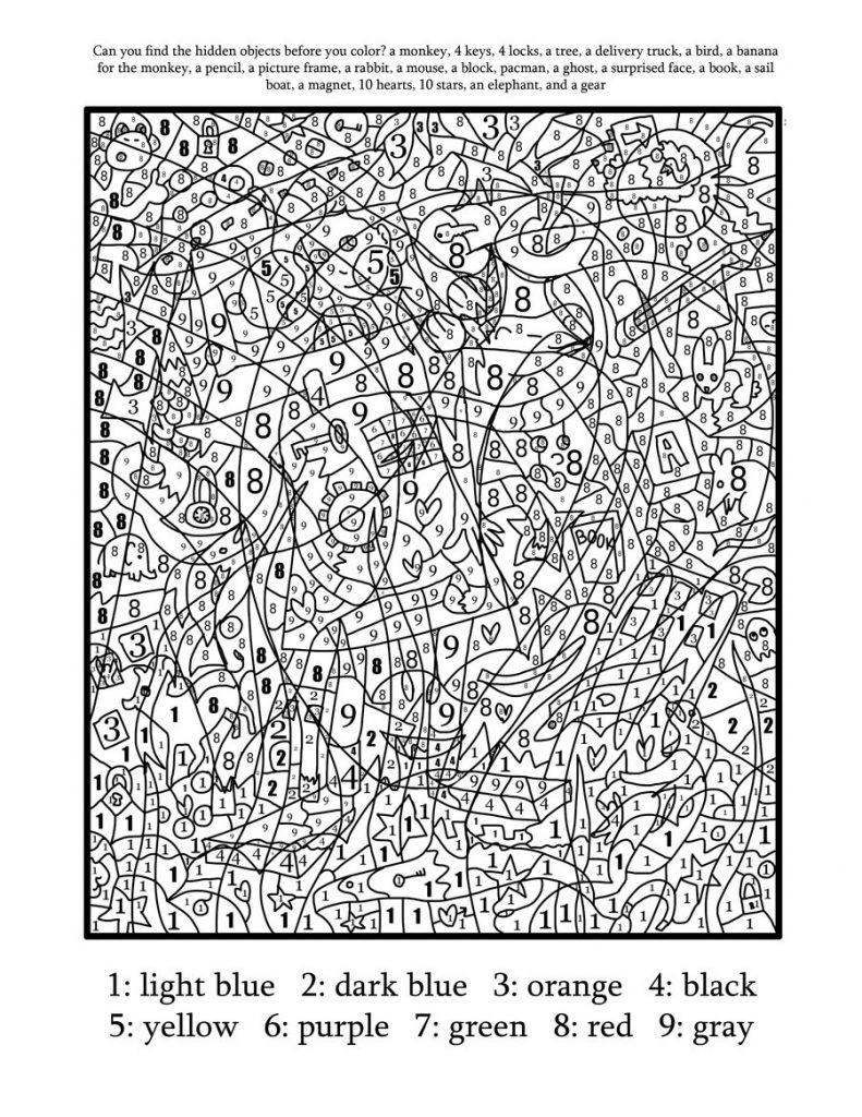 -по-номерам-для-взрослых-10-791x1024 Раскраски по номерам для взрослых (10)
