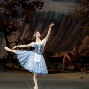 Балерины раскраски