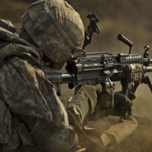 Военные солдаты раскраски
