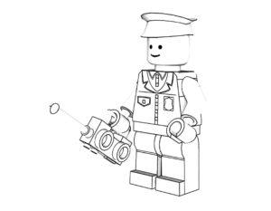 Конструктор картинки раскраски (12)