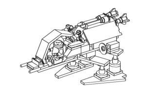 -картинки-раскраски-9-300x200 Конструктор