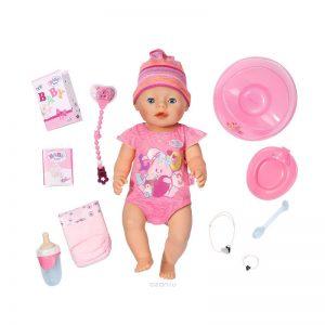 Кукла раскраски