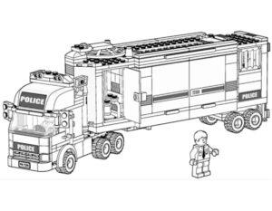-картинки-раскраски-12-300x233 Лего