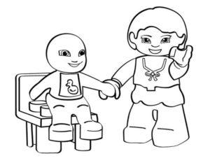 -картинки-раскраски-14-300x233 Лего